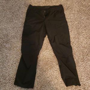 5.11 Black Tactical Pants